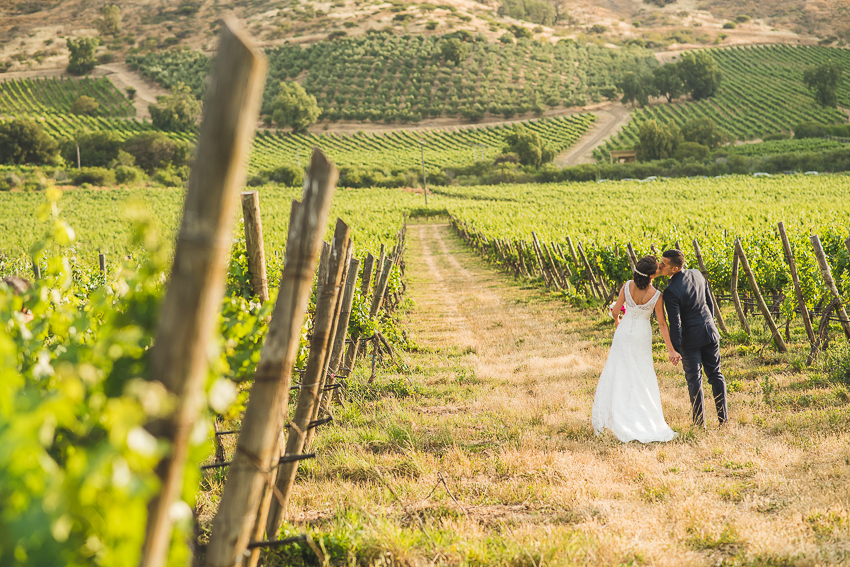 fotógrafo matrimonios de día santiago pirque (43)