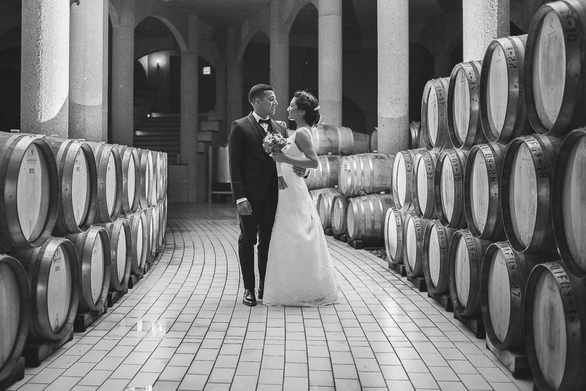 fotógrafo matrimonios de día santiago pirque (45)