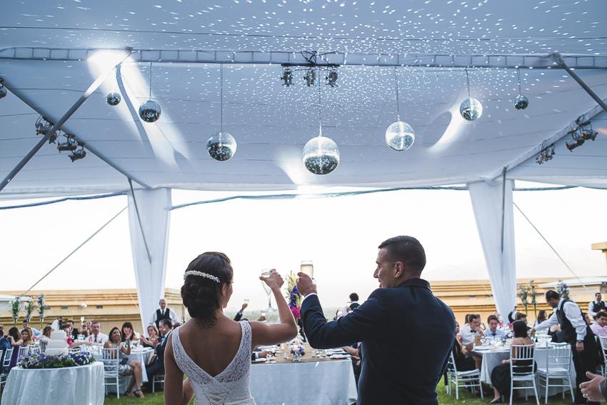 fotógrafo matrimonios de día santiago pirque (49)