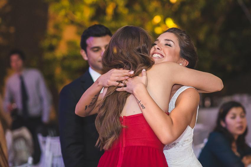 fotógrafo matrimonios de día santiago pirque (51)