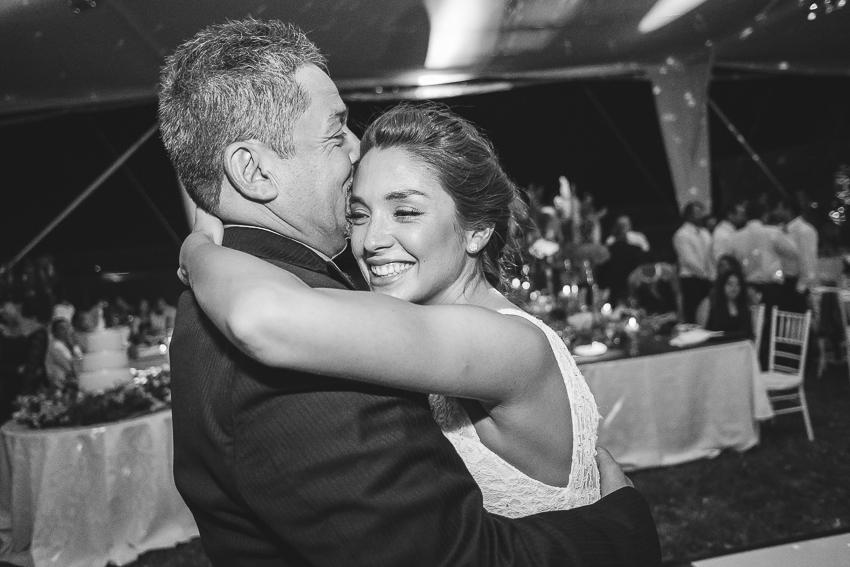 fotógrafo matrimonios de día santiago pirque (54)