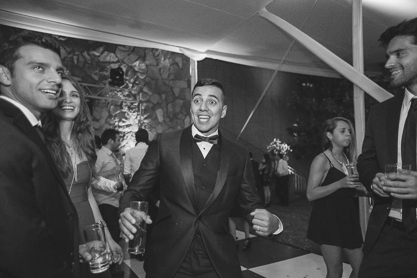 fotógrafo matrimonios de día santiago pirque (56)