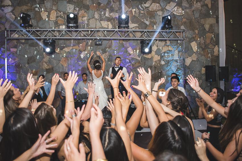 fotógrafo matrimonios de día santiago pirque (65)