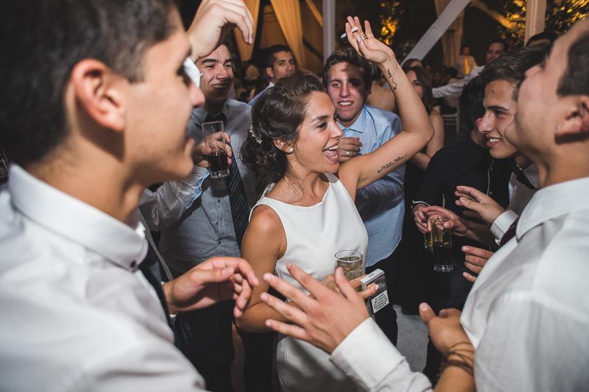 fotógrafo matrimonios de día santiago pirque (67)