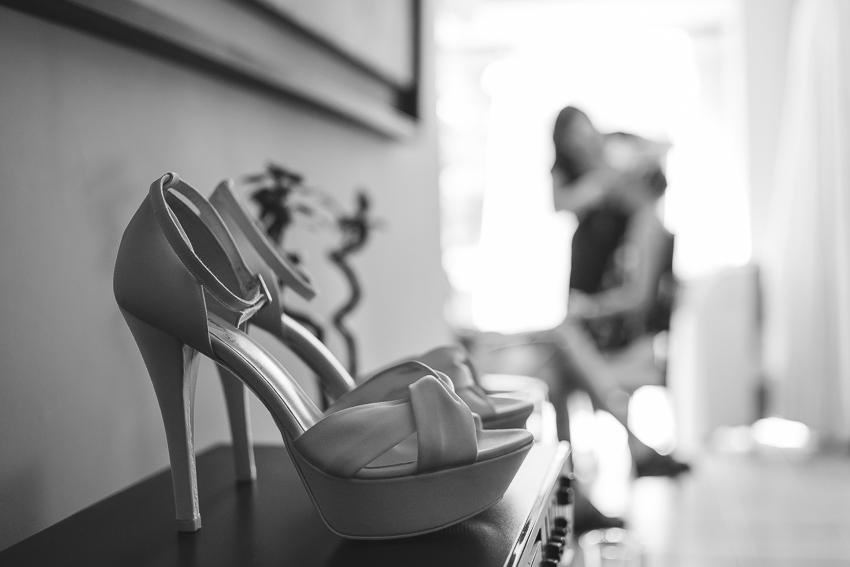 fotógrafo matrimonios de día santiago pirque (7)