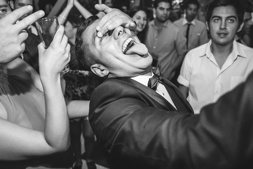 fotógrafo matrimonios de día santiago pirque (71)