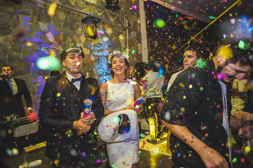 fotógrafo matrimonios de día santiago pirque (74)