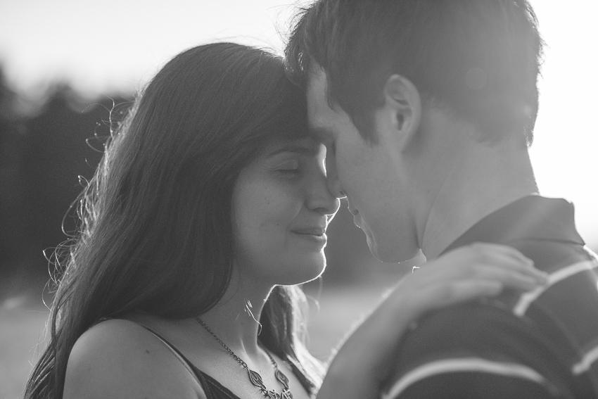 fotógrafo matrimonios sesión novios (22)