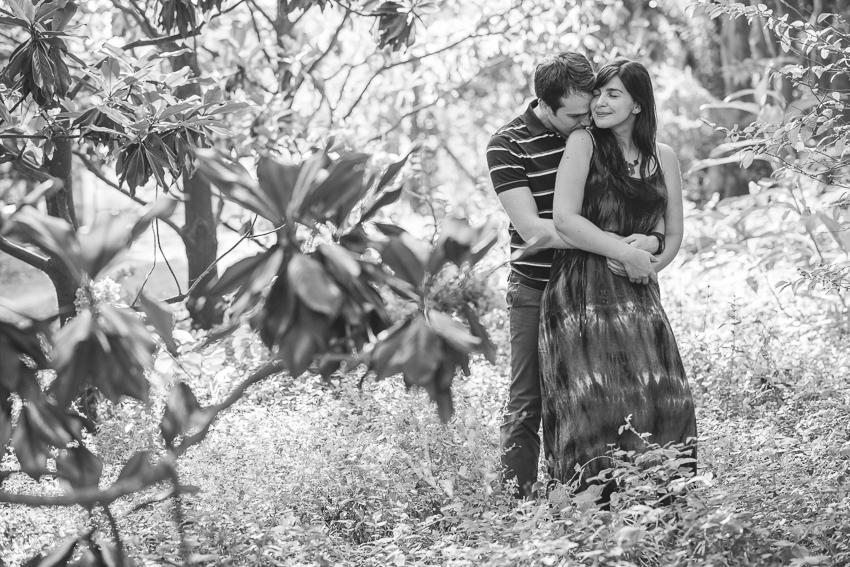 fotógrafo matrimonios sesión novios (5)