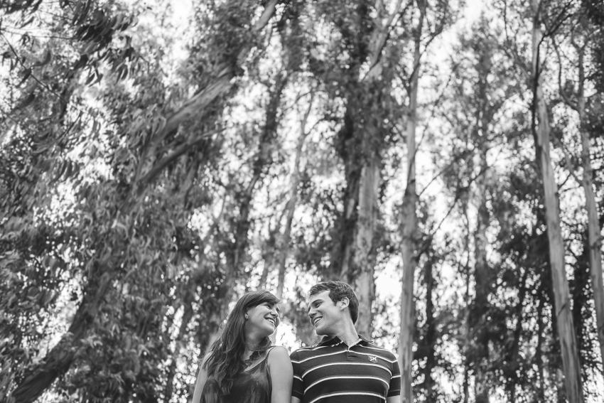 fotógrafo matrimonios sesión novios (8)