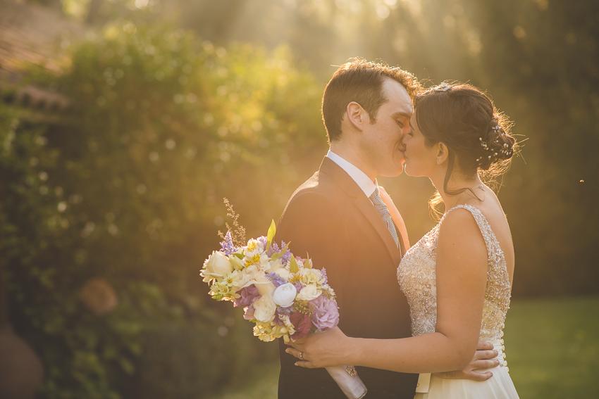 fotógrafo matrimonios de día aire libre - matrimonios santiago (1)
