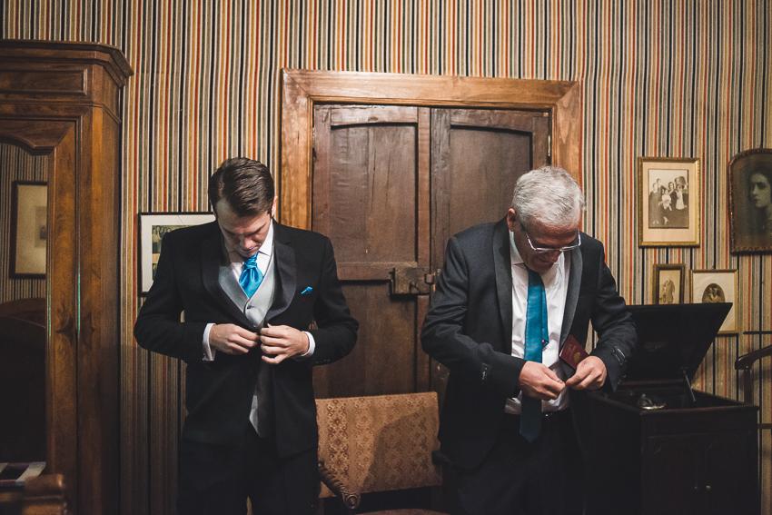 fotógrafo matrimonios de día aire libre - matrimonios santiago (11)