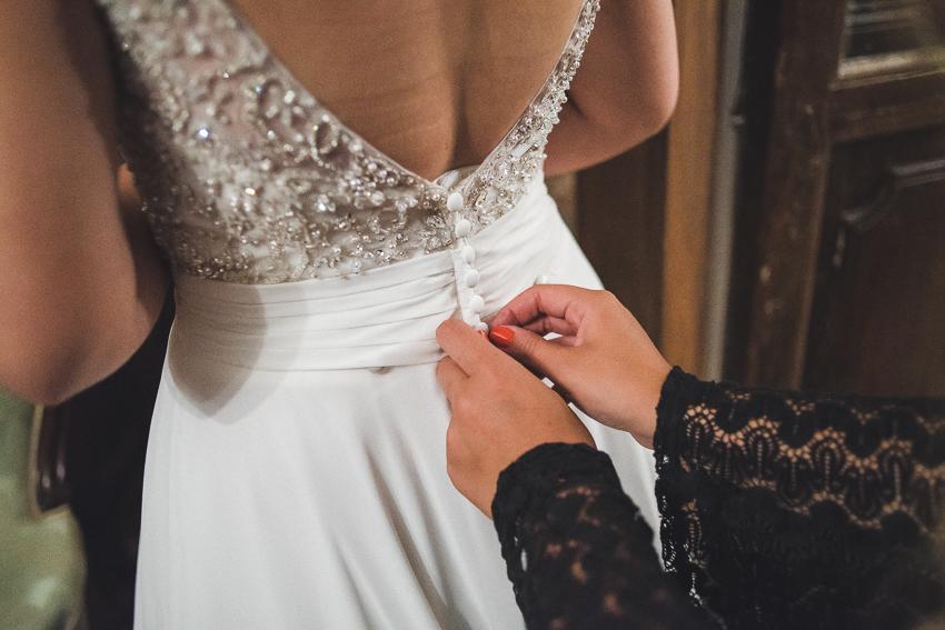fotógrafo matrimonios de día aire libre - matrimonios santiago (13)