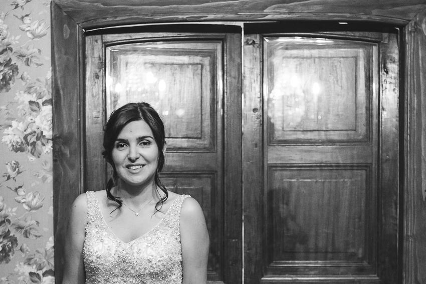 fotógrafo matrimonios de día aire libre - matrimonios santiago (14)