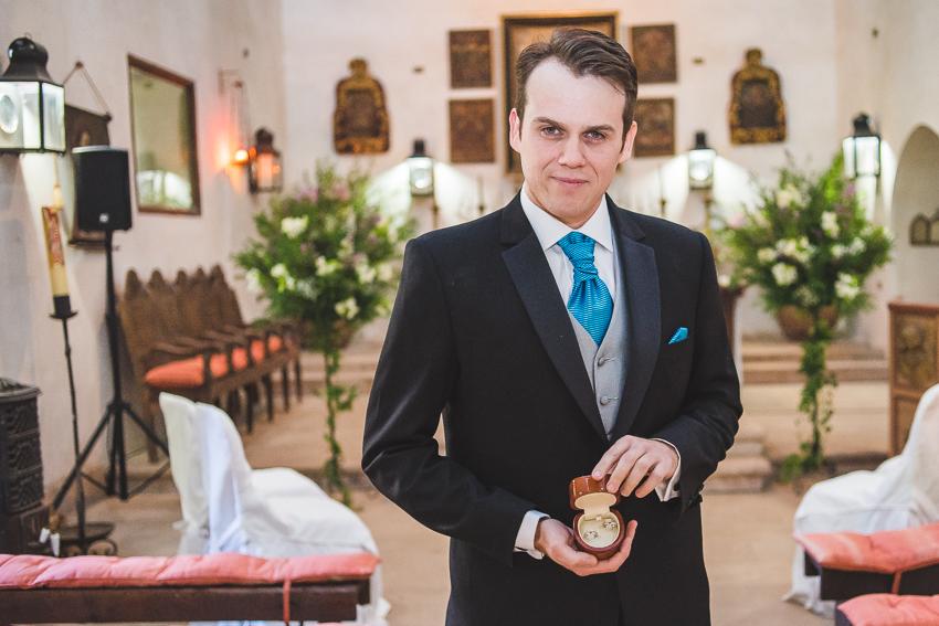 fotógrafo matrimonios de día aire libre - matrimonios santiago (15)