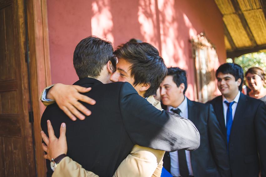 fotógrafo matrimonios de día aire libre - matrimonios santiago (17)