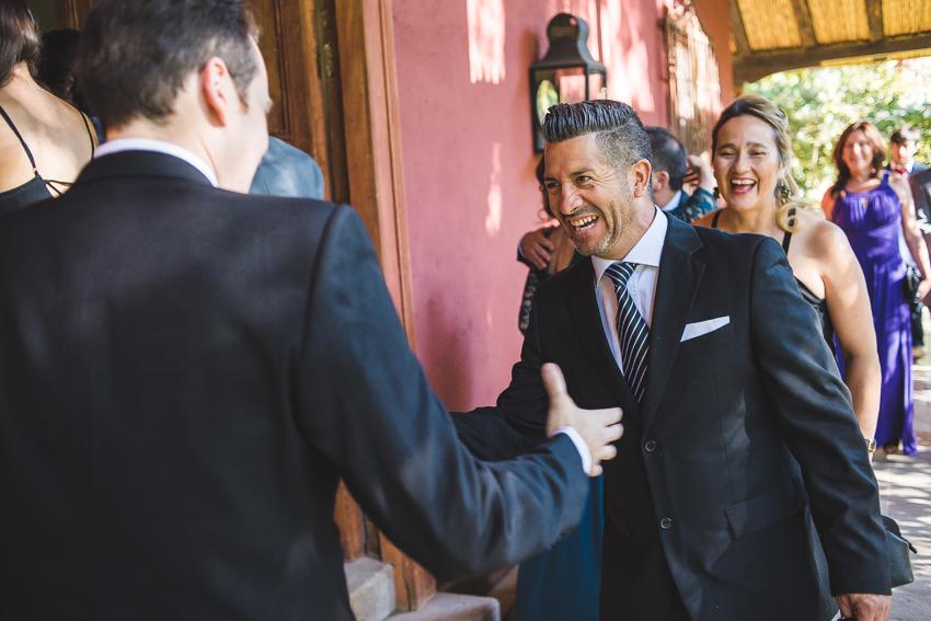 fotógrafo matrimonios de día aire libre - matrimonios santiago (18)