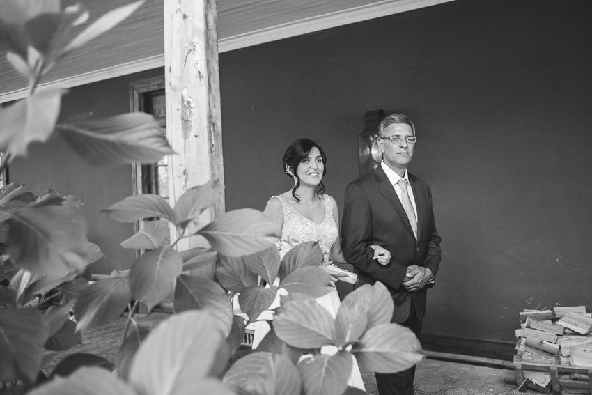 fotógrafo matrimonios de día aire libre - matrimonios santiago (19)