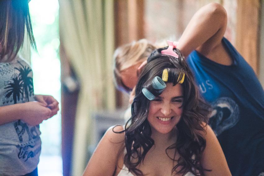 fotógrafo matrimonios de día aire libre - matrimonios santiago (2)