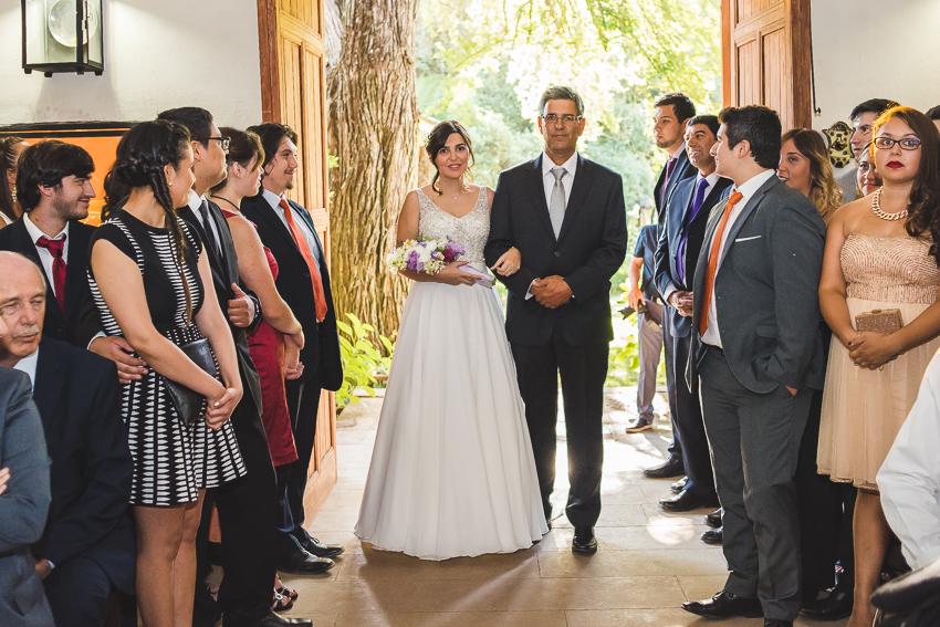 fotógrafo matrimonios de día aire libre - matrimonios santiago (20)