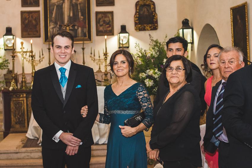 fotógrafo matrimonios de día aire libre - matrimonios santiago (21)