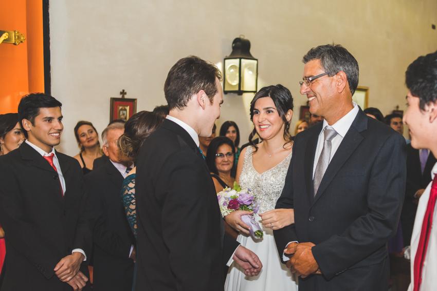 fotógrafo matrimonios de día aire libre - matrimonios santiago (22)