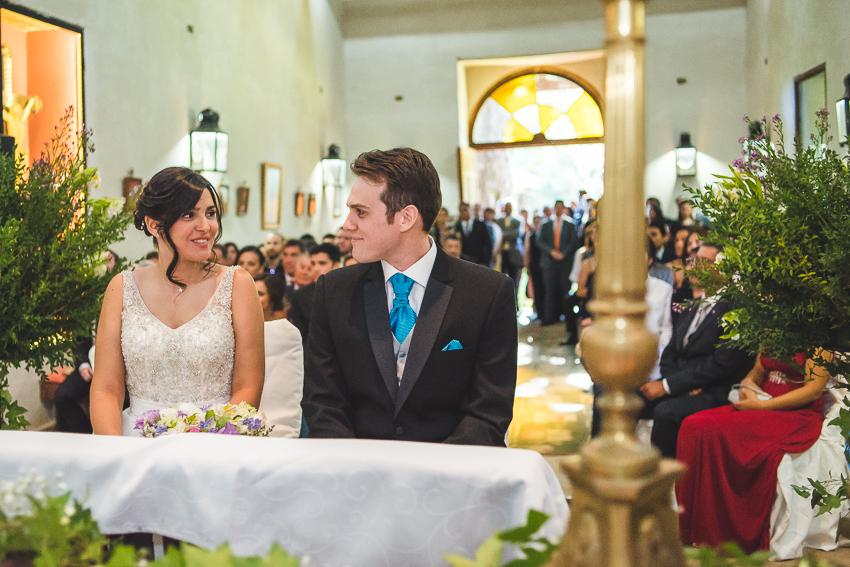 fotógrafo matrimonios de día aire libre - matrimonios santiago (23)