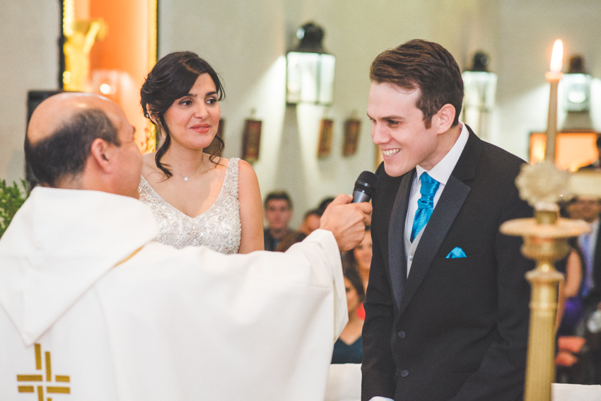 fotógrafo matrimonios de día aire libre - matrimonios santiago (24)