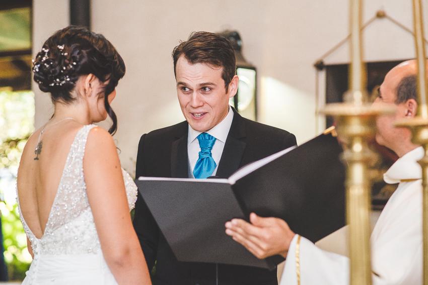 fotógrafo matrimonios de día aire libre - matrimonios santiago (25)