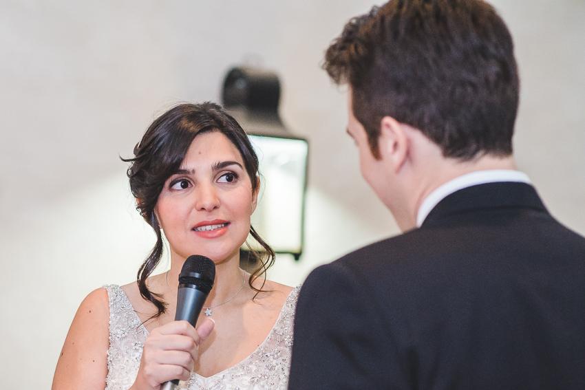 fotógrafo matrimonios de día aire libre - matrimonios santiago (26)