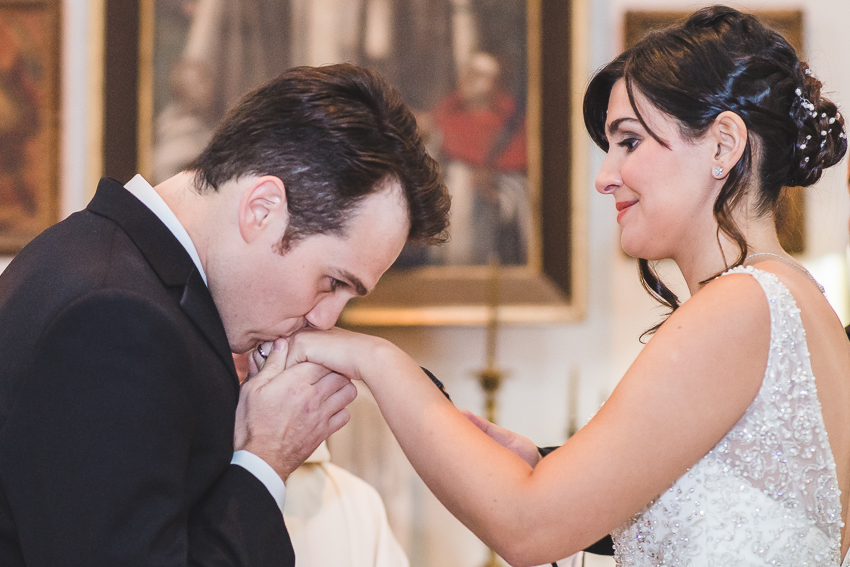 fotógrafo matrimonios de día aire libre - matrimonios santiago (27)