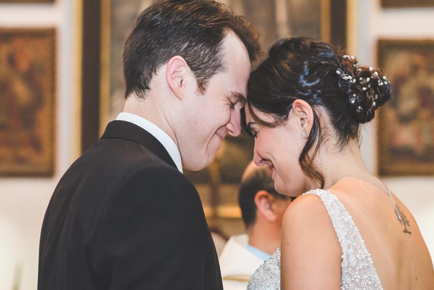 fotógrafo matrimonios de día aire libre - matrimonios santiago (28)