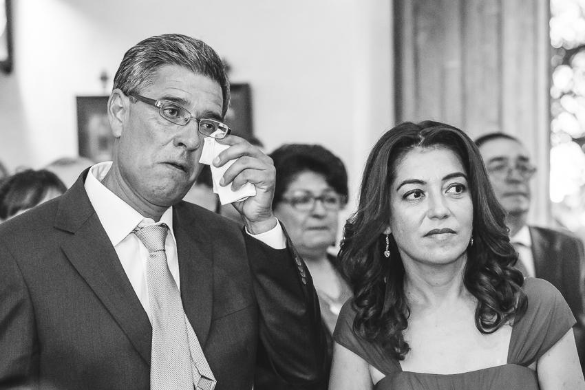 fotógrafo matrimonios de día aire libre - matrimonios santiago (29)