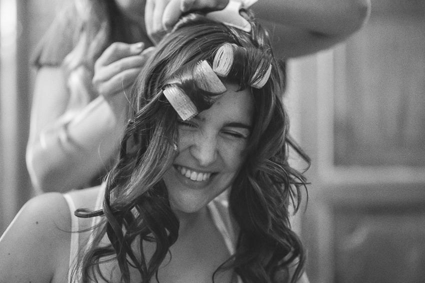 fotógrafo matrimonios de día aire libre - matrimonios santiago (3)