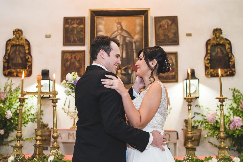 fotógrafo matrimonios de día aire libre - matrimonios santiago (30)