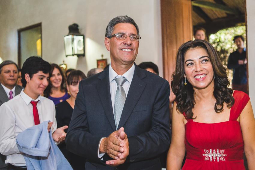 fotógrafo matrimonios de día aire libre - matrimonios santiago (32)