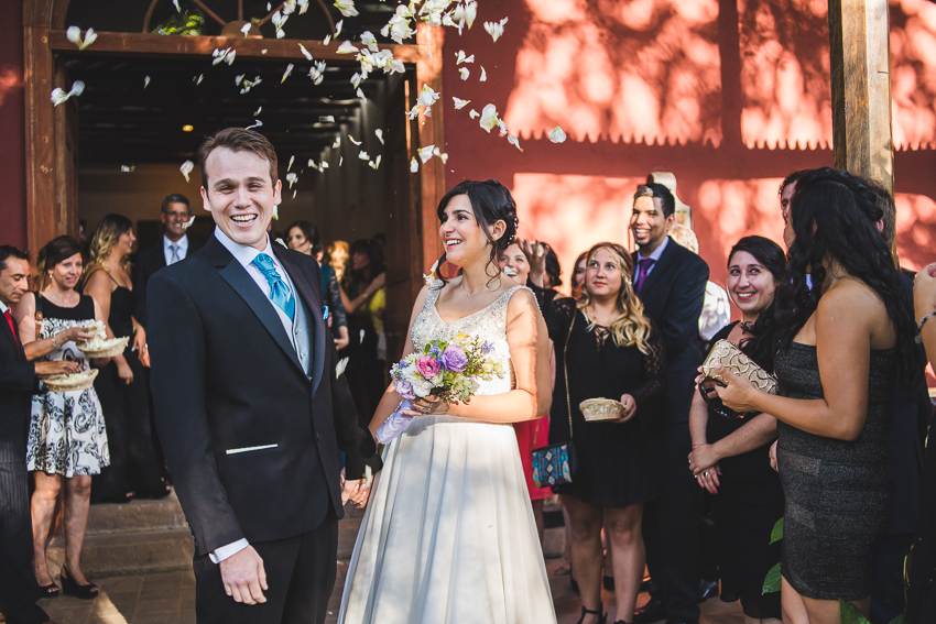 fotógrafo matrimonios de día aire libre - matrimonios santiago (33)