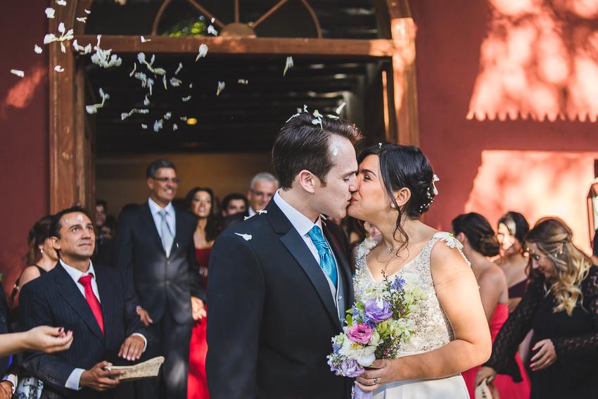 fotógrafo matrimonios de día aire libre - matrimonios santiago (34)