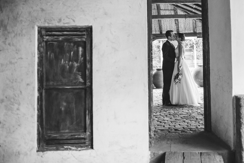 fotógrafo matrimonios de día aire libre - matrimonios santiago (35)