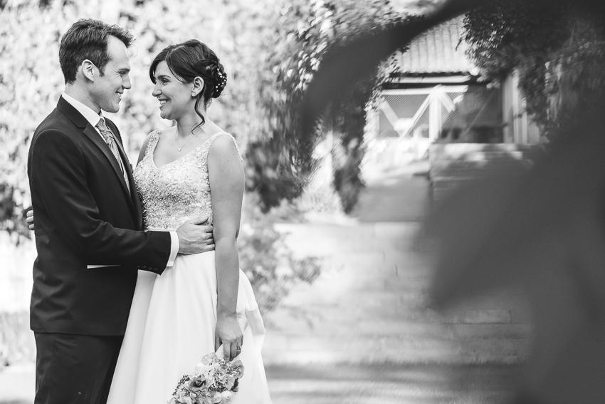 fotógrafo matrimonios de día aire libre - matrimonios santiago (36)