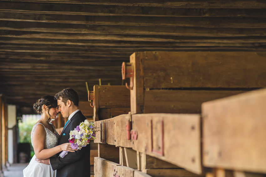 fotógrafo matrimonios de día aire libre - matrimonios santiago (37)