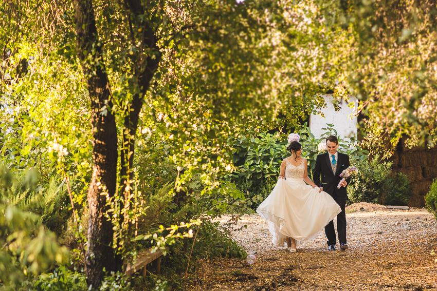 fotógrafo matrimonios de día aire libre - matrimonios santiago (38)