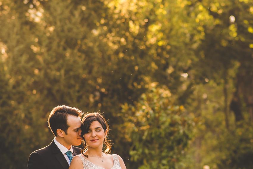fotógrafo matrimonios de día aire libre - matrimonios santiago (39)