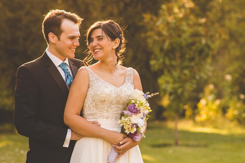 fotógrafo matrimonios de día aire libre - matrimonios santiago (40)