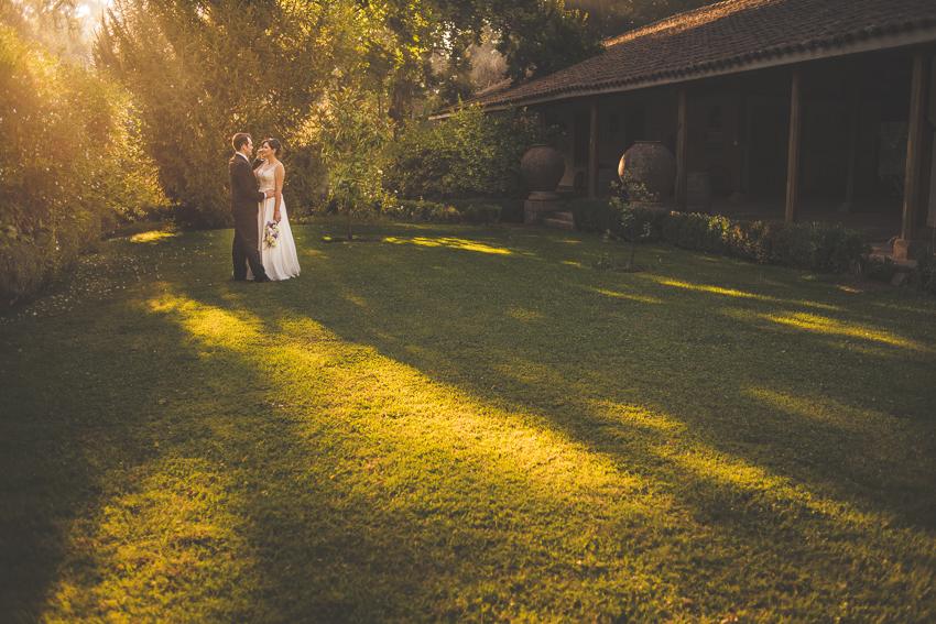 fotógrafo matrimonios de día aire libre - matrimonios santiago (41)