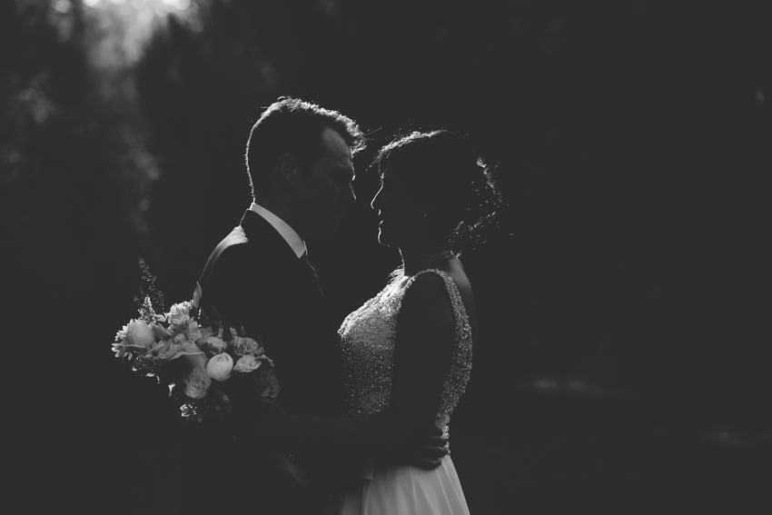 fotógrafo matrimonios de día aire libre - matrimonios santiago (42)