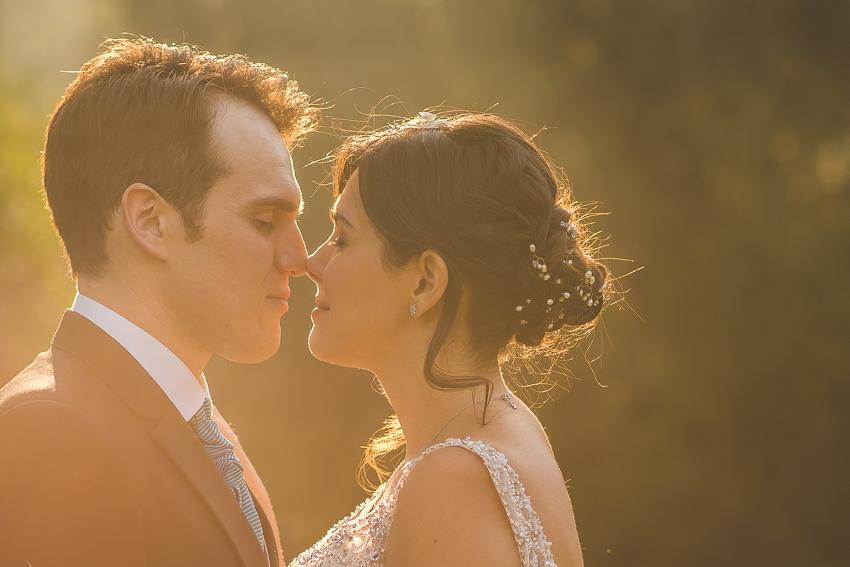 fotógrafo matrimonios de día aire libre - matrimonios santiago (43)