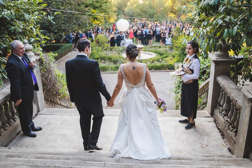 fotógrafo matrimonios de día aire libre - matrimonios santiago (44)