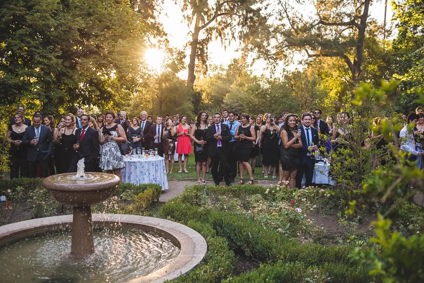 fotógrafo matrimonios de día aire libre - matrimonios santiago (45)