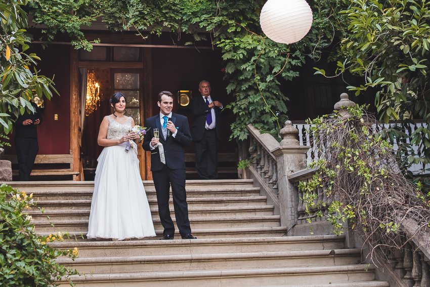 fotógrafo matrimonios de día aire libre - matrimonios santiago (46)